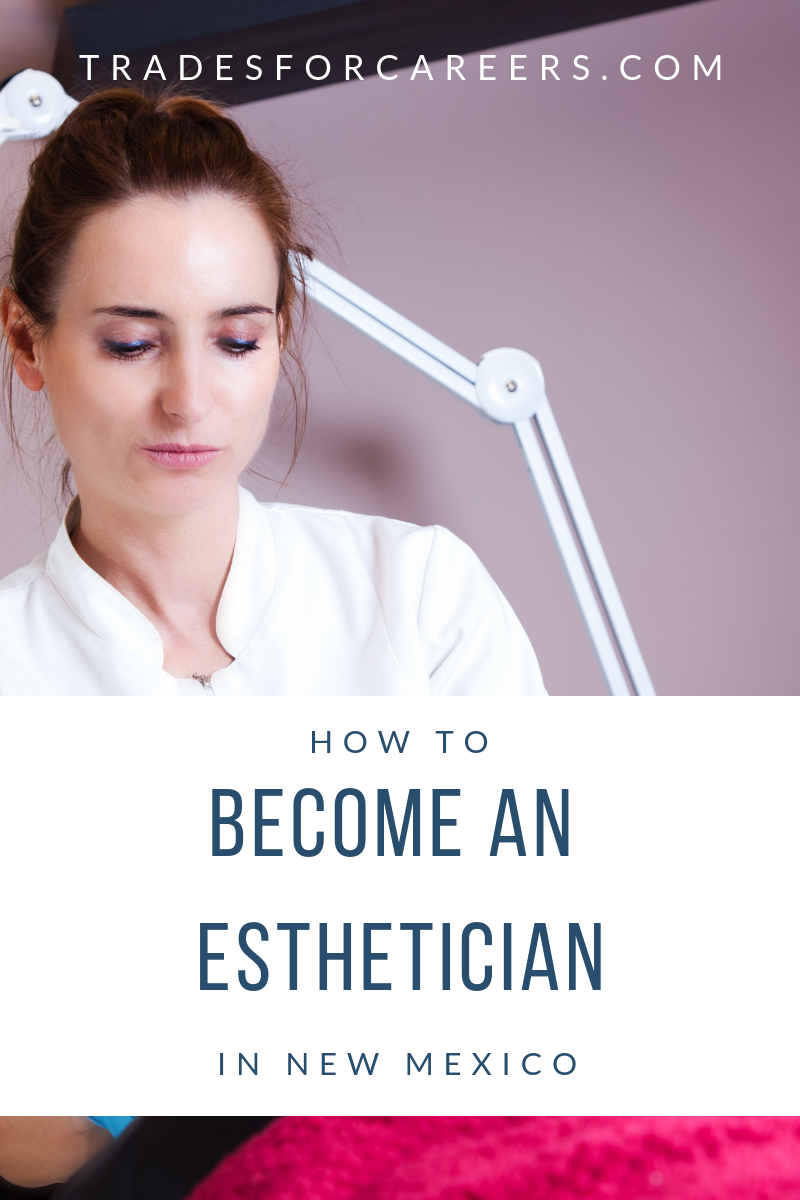 Beauty Esthetician Estheticians License License Mexico Schools Learn How To Quickly Find The Be In 2020 Esthetician School Medical Esthetician School Esthetician