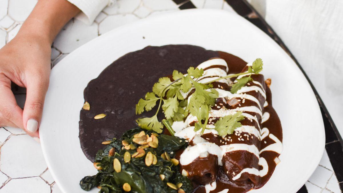 Mindful Meals 13 Restaurants for Enlightened Dining