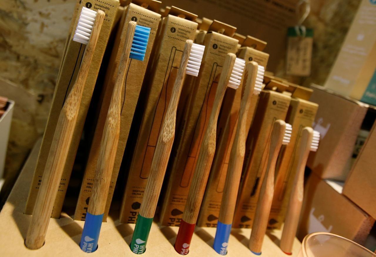 How us seniors on medicare can bridge the gap in dental
