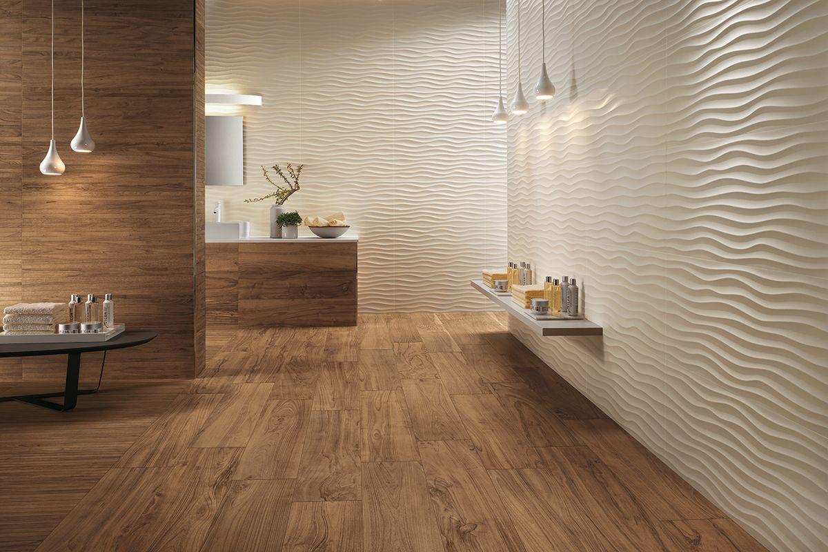 3d Wall Design Sand Matte Dune Wall Tile Http Www Galleriastone