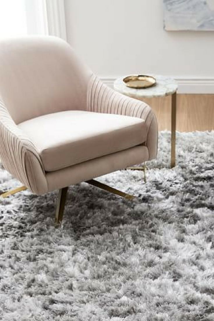 What S A Conversation Pit And How Can I Fake One Shag Rug Living Room Rugs In Living Room Bedroom Couch