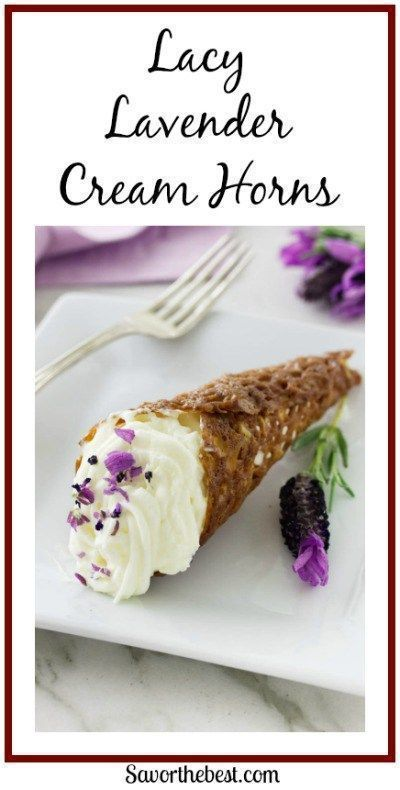 Lacy Lavender Cream Horns #creamhorns Lacy Lavender Cream Horns #creamhorns Lacy Lavender Cream Horns #creamhorns Lacy Lavender Cream Horns #creamhorns Lacy Lavender Cream Horns #creamhorns Lacy Lavender Cream Horns #creamhorns Lacy Lavender Cream Horns #creamhorns Lacy Lavender Cream Horns #creamhorns