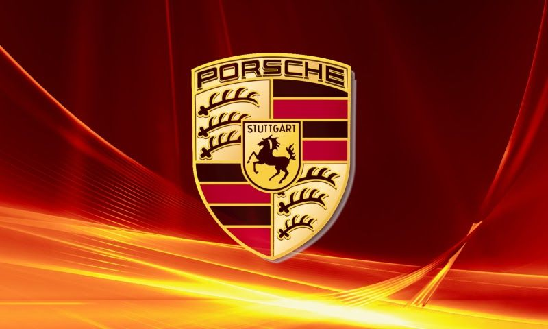 480 X 800 Anime Wallpapers Car Backgrounds Porsche 356 Speedster Cars