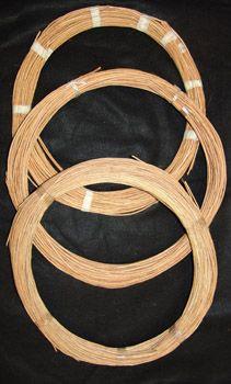 Wicker Repair Upholstery Supplies Wicker Furniture Repair