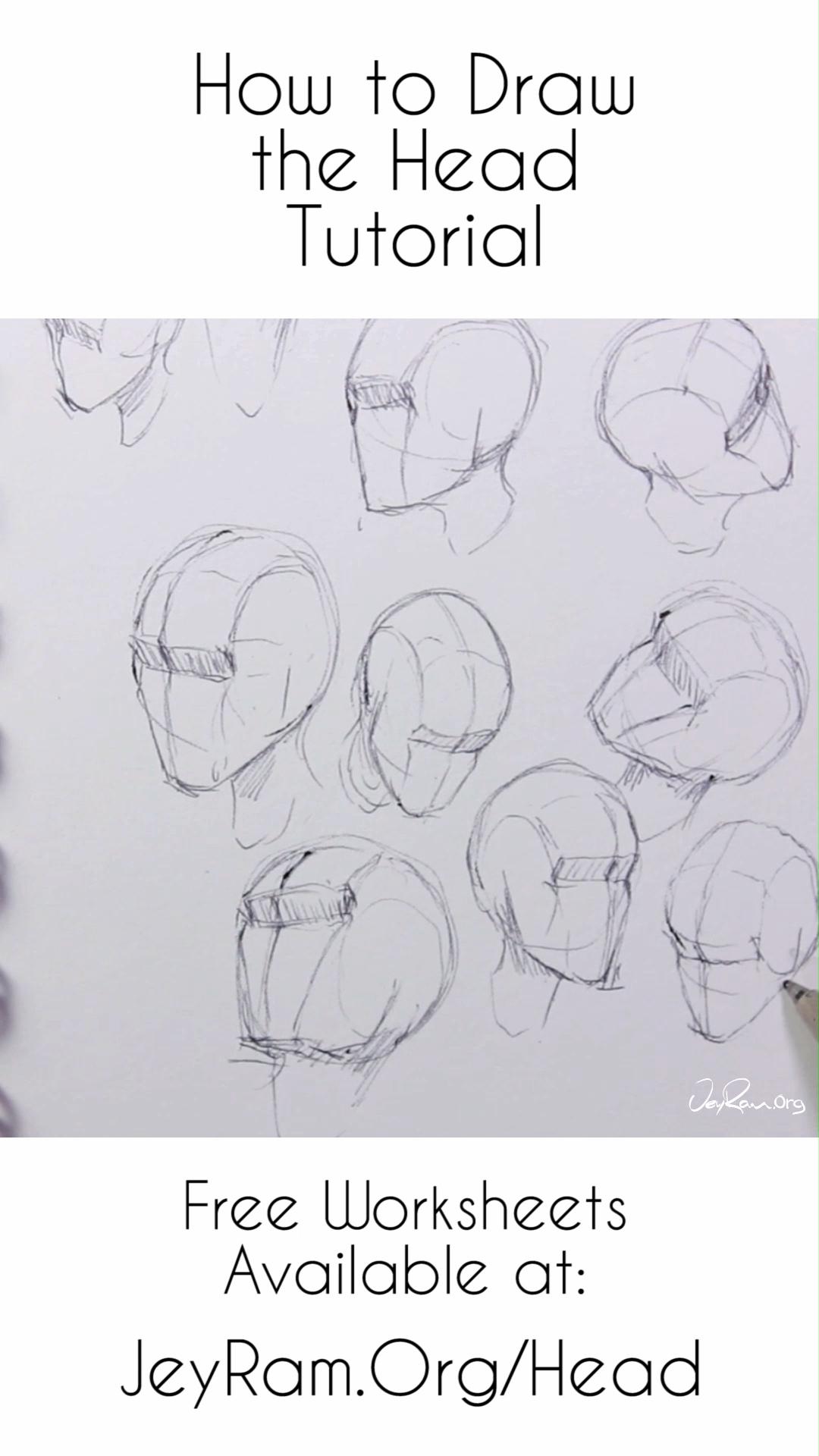 Como Dibujar La Inicio De Todos Los Angulos Para Los Principiantes En 2020 Como Dibujar Dibujo De Posturas Bocetos Hermosos
