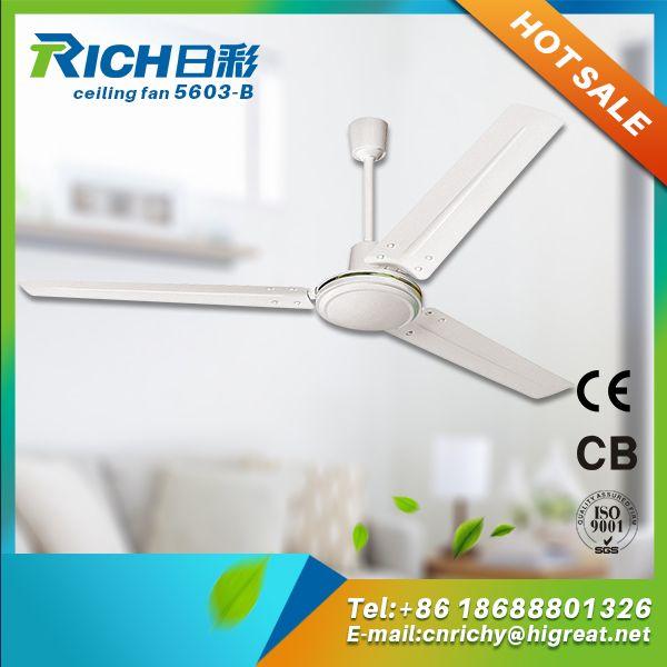 3 Wire Capacitor Ceiling Fan Smc - Dolgular.com