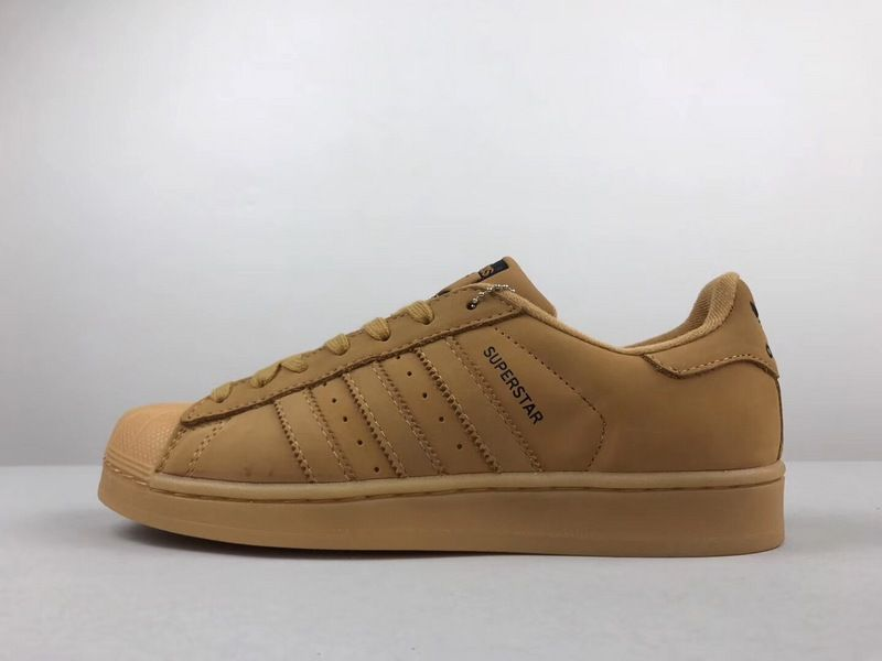 adidas superstar foot locker