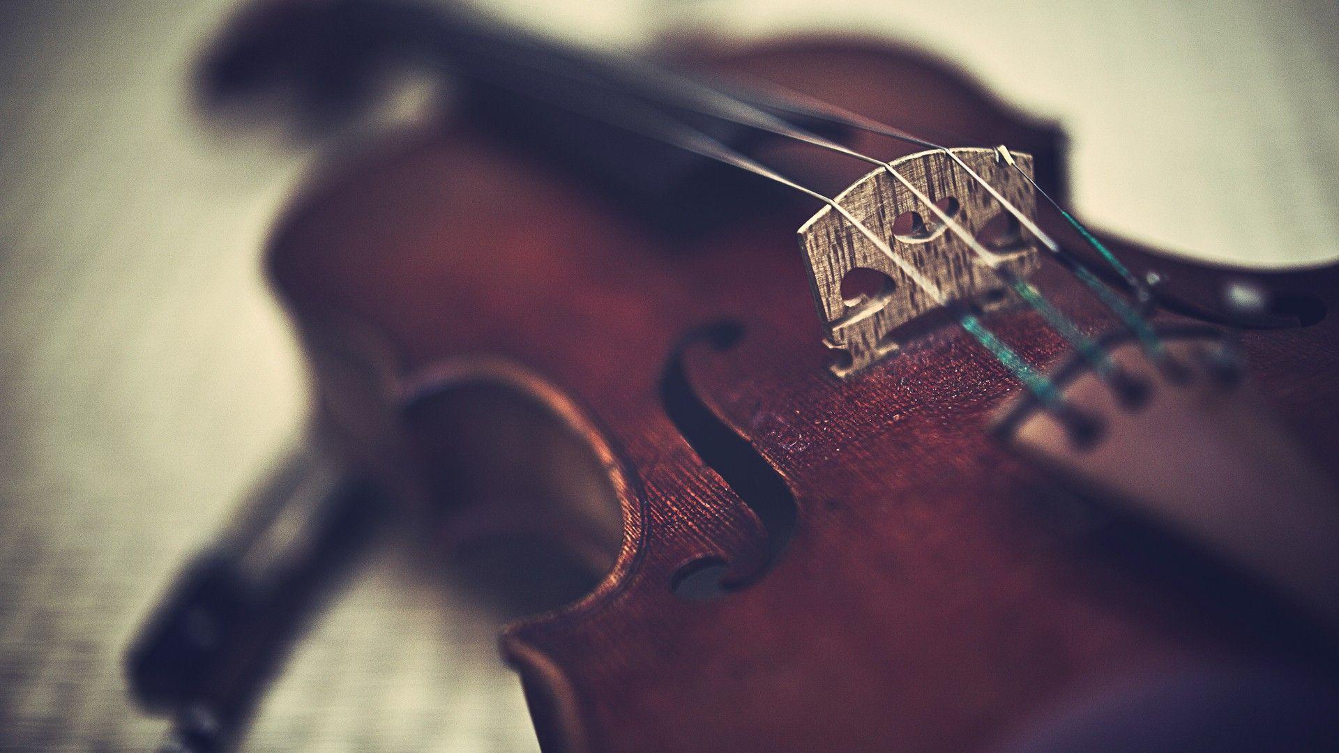 Violin Wallpaper Jpg 1920 1080