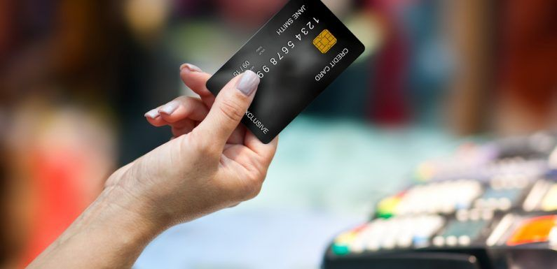Are credit cards more beneficial than a debit card