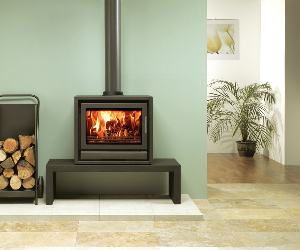 If you are looking for the greater heating performance of the ...