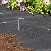 Gravier Pour Allee Voiture Bordure Allee Jardin Brico Depot Bordure Allee Allee En Gravier Paves De Jardin