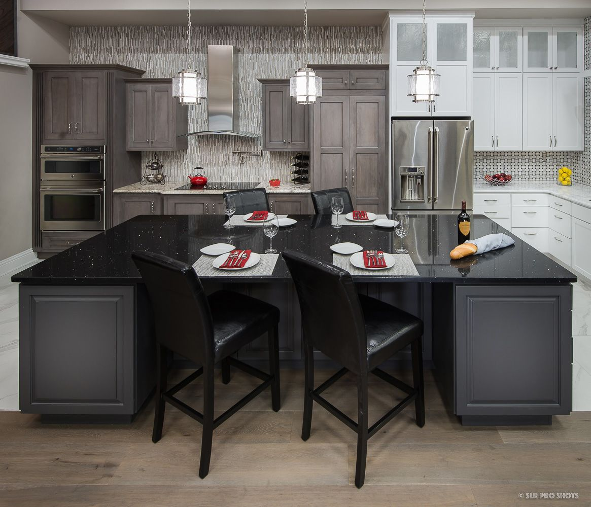 Barry Neal Carpets A Starmark Cabinetry Dealer In Altamonte Springs