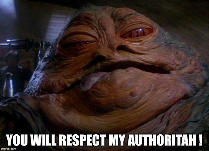 Image Result For Jabba The Hutt Meme Silly Pictures Jabba The Hutt Lion Sculpture