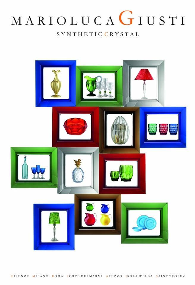 Colored Frames for colored objects #frames #color #tableware ...