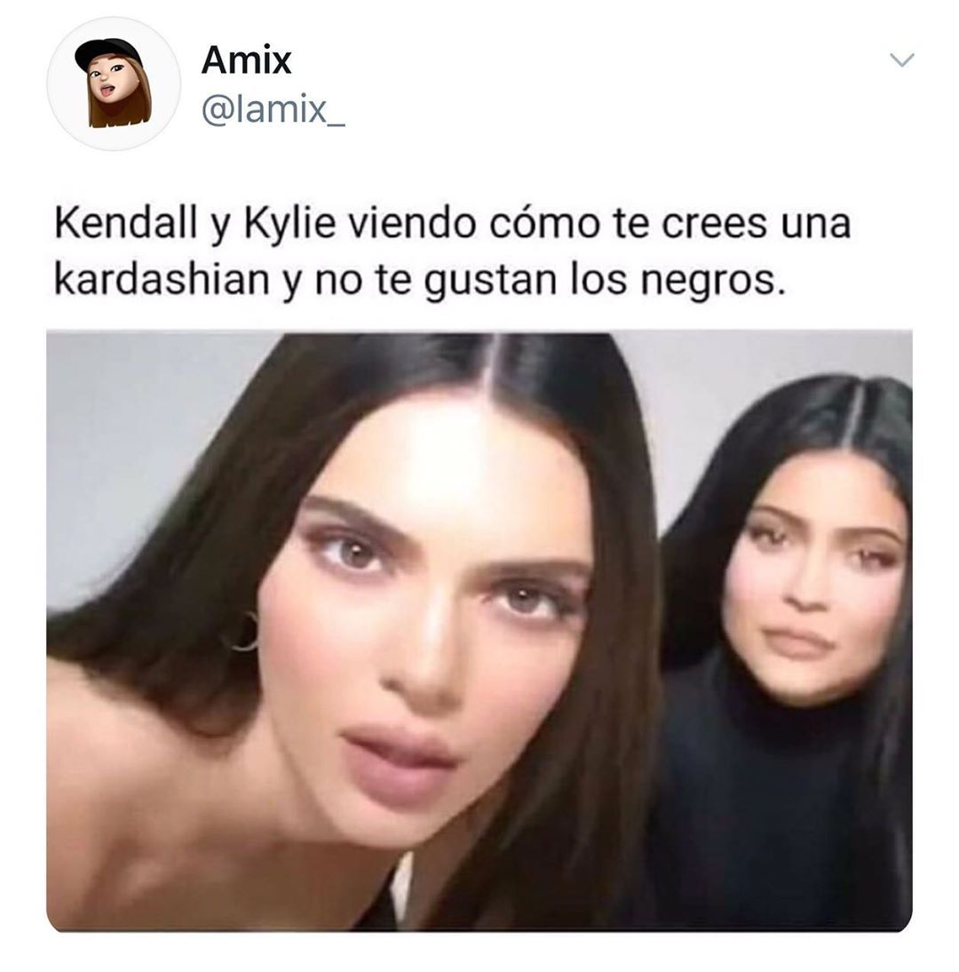 Memes Compartio Una Publicacion En Instagram Sigueme Ierazoo Para Mas Fondosdepantalla Frasesroma Memes Memes Divertidos Memes Buenisimos
