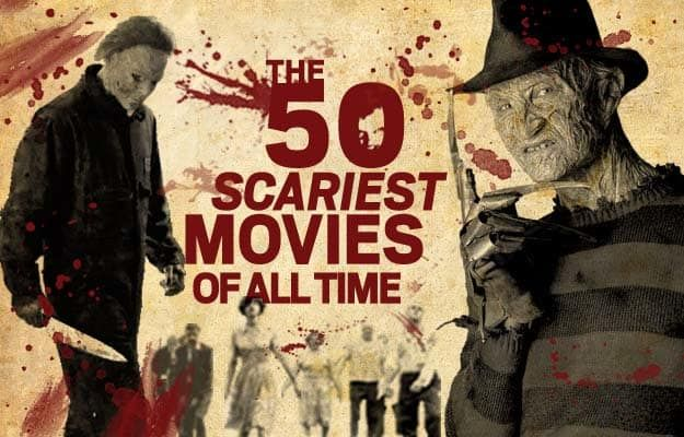 good horror movies to watch on 123movies