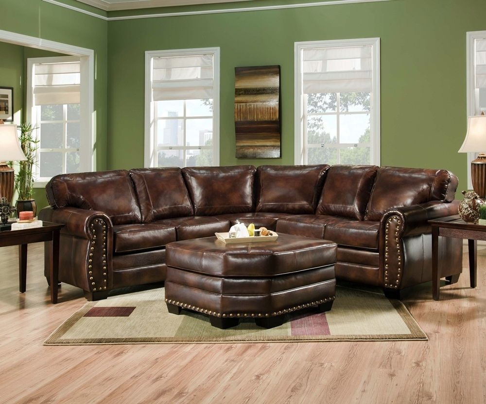 Pleasant Stylish Leather Sofa Sectionals Has One Of The Best Kind Of Caraccident5 Cool Chair Designs And Ideas Caraccident5Info