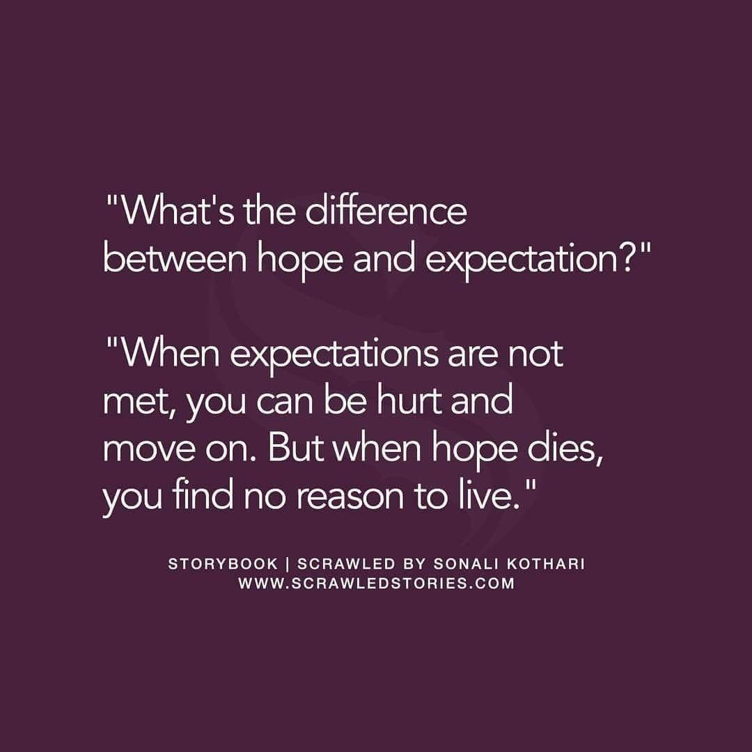 So True Now All Hopes R Dead Quotes Deep Happy Quotes Inspirational First Love Quotes