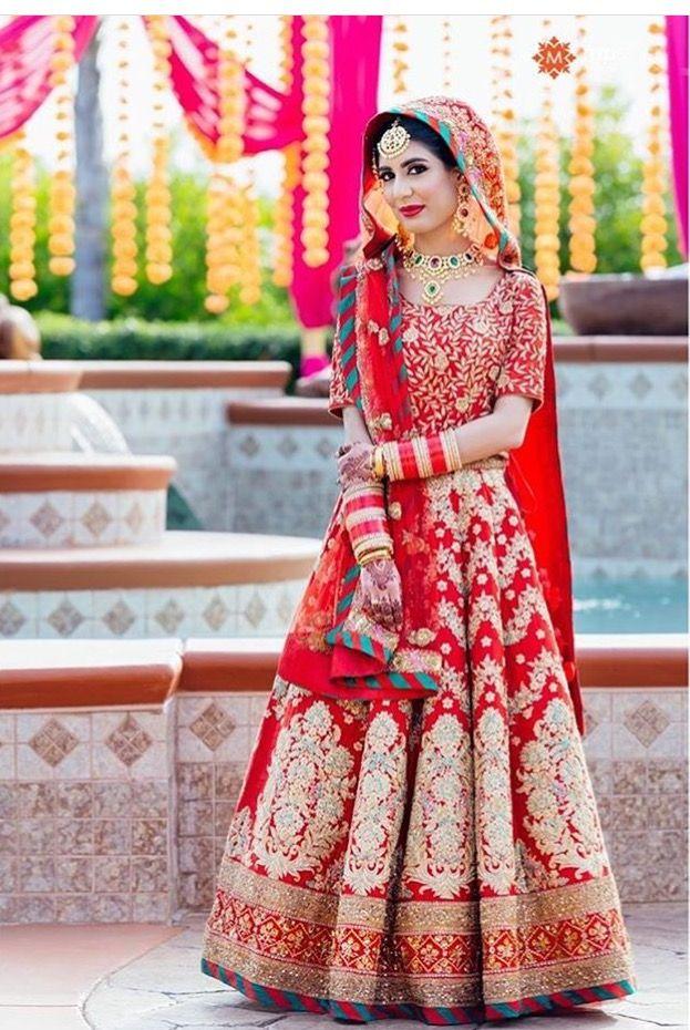 Pin de Amu Chan en Weddings | Pinterest | India y Princesas