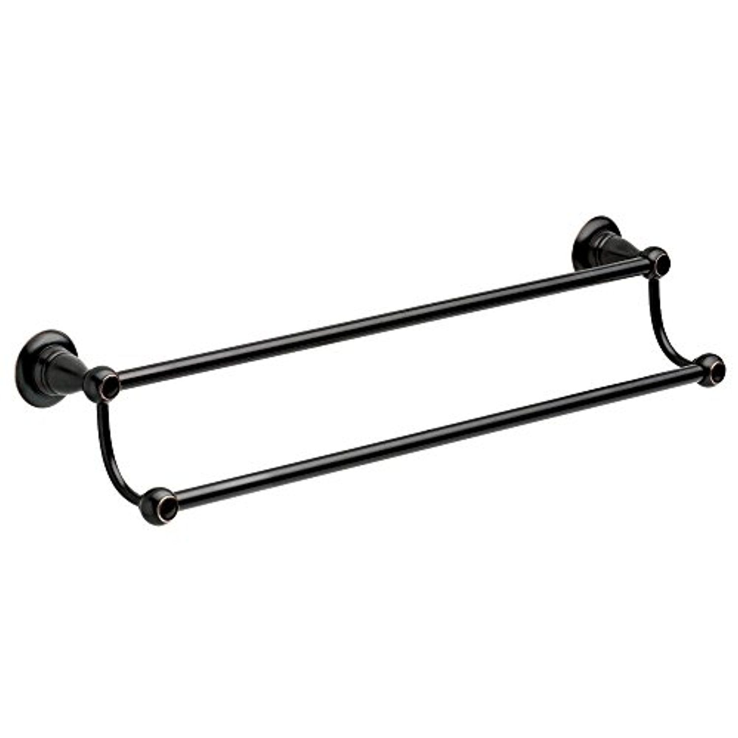 Luxury 36 towel Bar Oil Rubbed Bronze