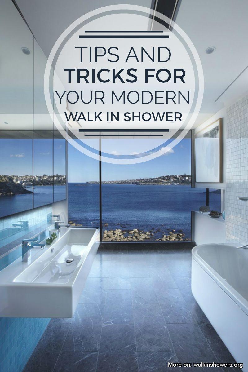 3714 Best Bathroom Dehumidifier Images On Pinterest  Bathroom Adorable Best Dehumidifier For Bathroom Inspiration