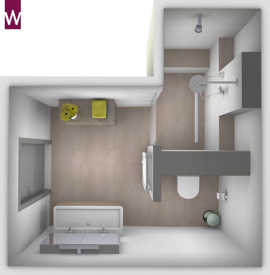 badkamer houtlook tegels houtlook tegels pinterest