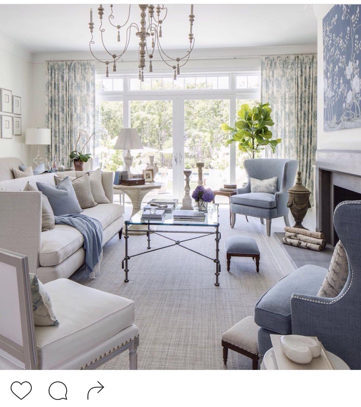 Easy Elegant Style Living Room Interior Design  Easy Elegant Cool Cheap Living Room Furniture Design Inspiration