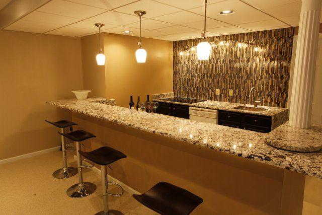 installation countertop louis version kitchen st countertops overall granite