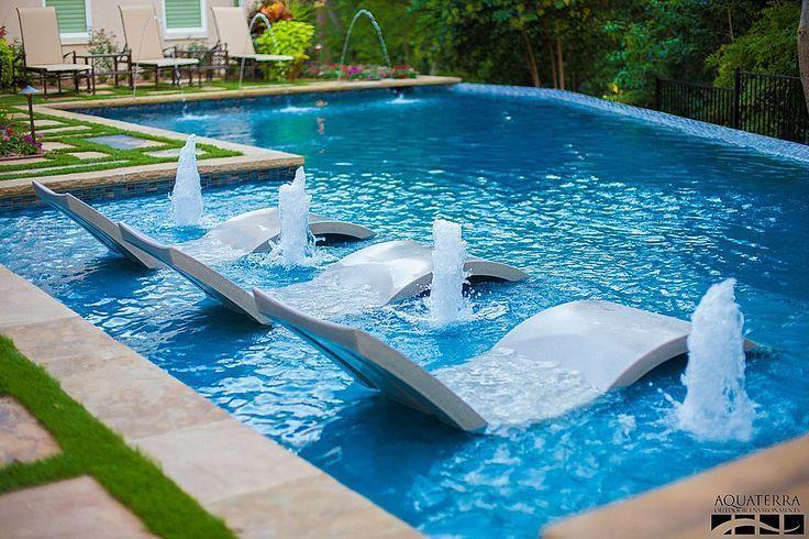 Dise os de piletas piletas piscinas y casa fin de semana for Piletas disenos