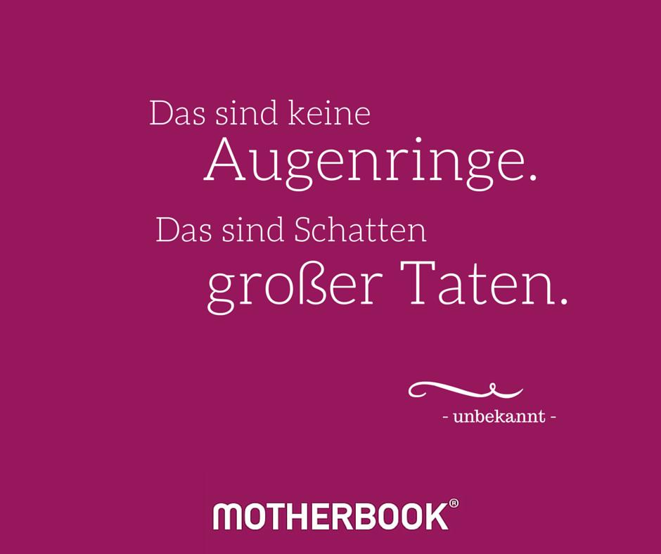 :-) #Zitat #Mutter #Liebe #Kind #Matrisophie