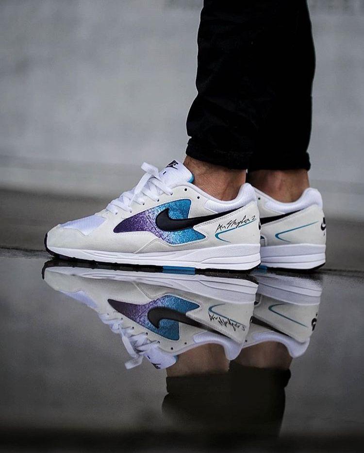 Skylon ✔️ in Air Nike 2019 II 0P8Onkw