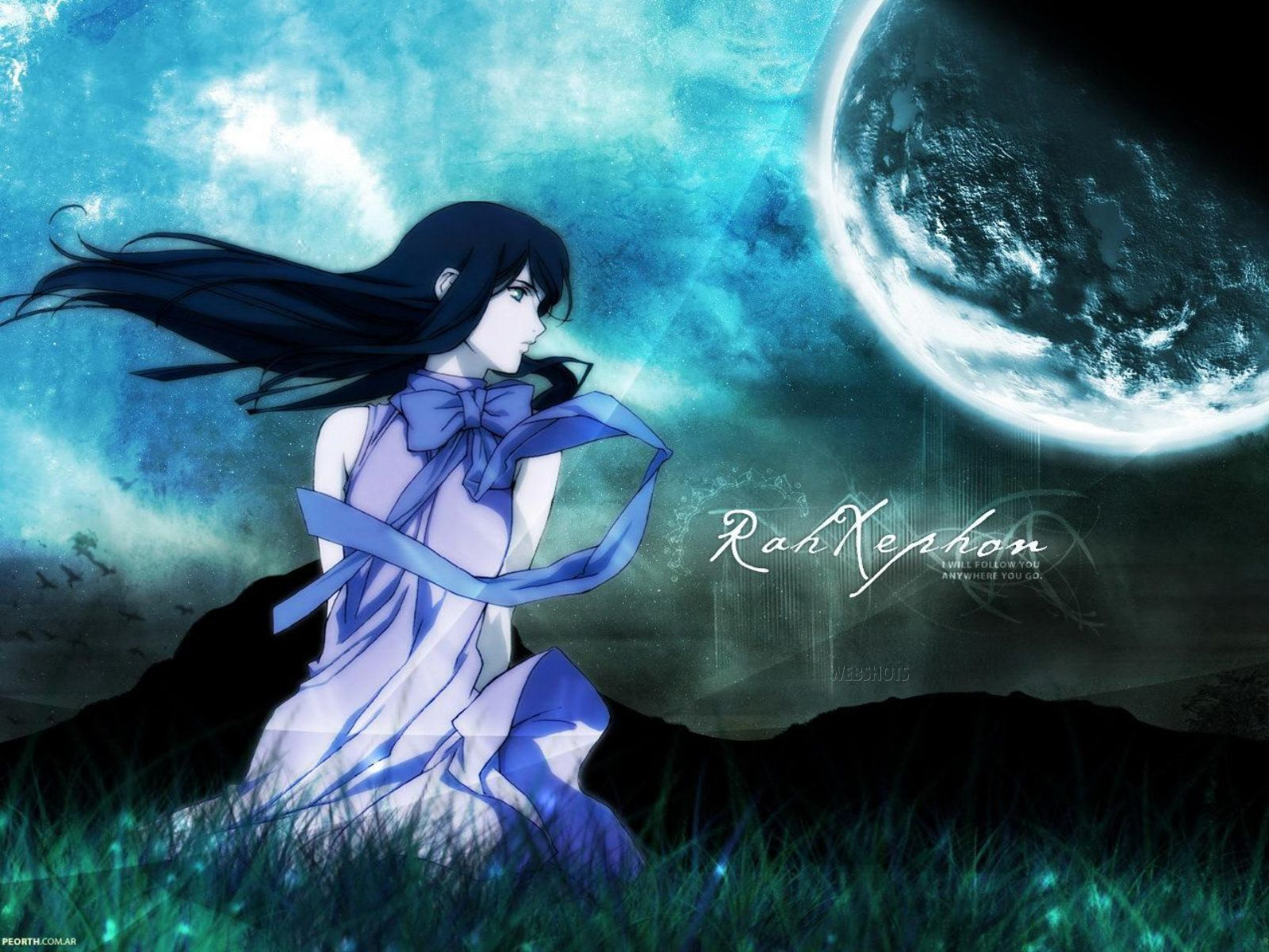 anime a· cool anime 3d wallpapers