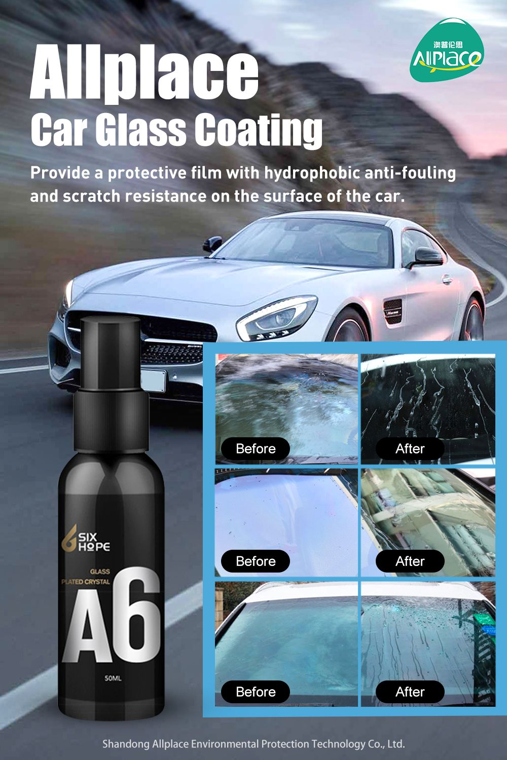 Glass Coating In 2020 Glass Coating Ceramic Coating Auto Glass