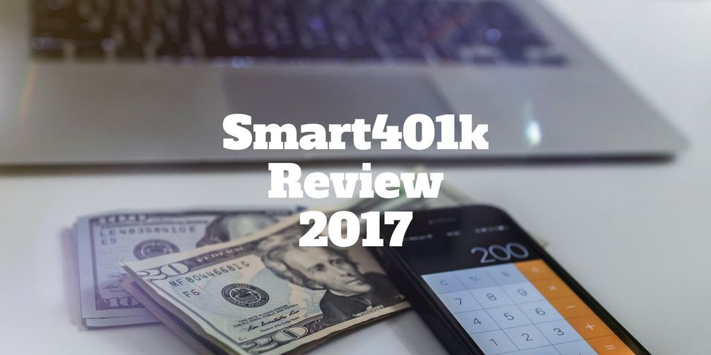 InvestorMint awards Smart401k 3 stars for their online #investment