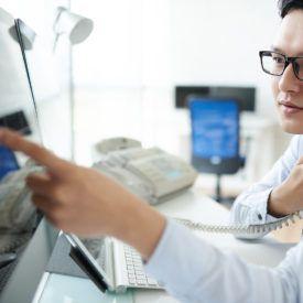 Usdjpy H4 Balance Of Power Mt4 Expert Advisor Marketing Learning