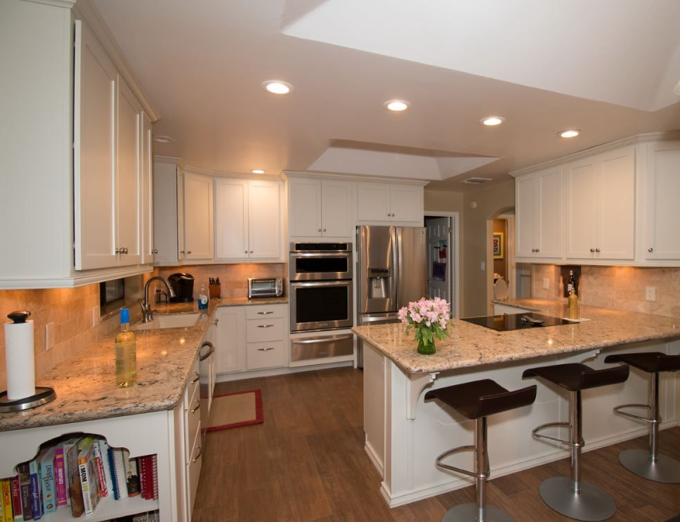 Prime Pin On Soft White Kitchens Download Free Architecture Designs Xerocsunscenecom