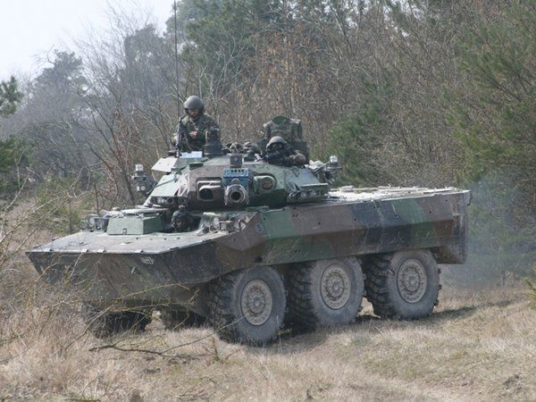 Epingle Sur French Military Vehicles