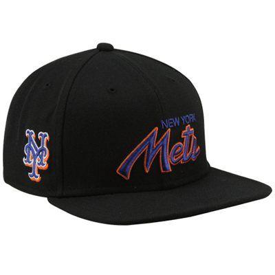 where to buy nike cap straight 06771 c8950