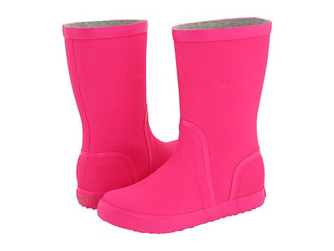 istaydry.com pink rain boots for women (01) #rainboots | Shoes ...