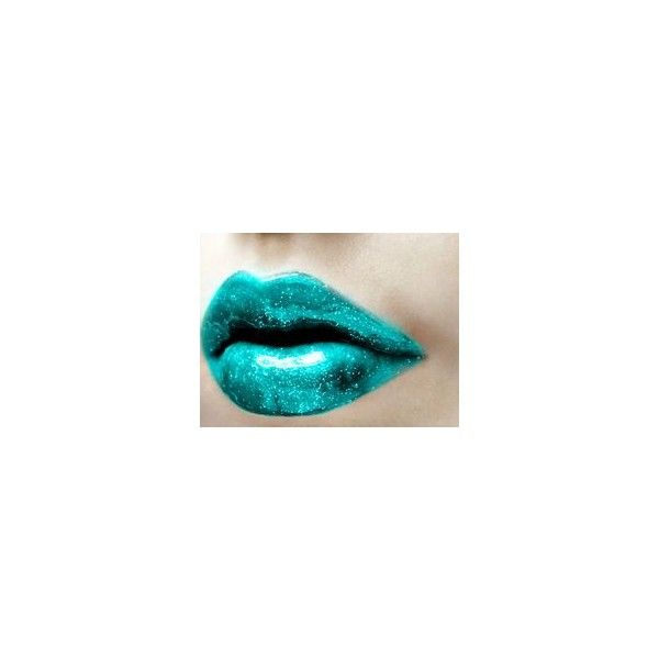 Lipstick color ❤ liked on Polyvore featuring beauty products, makeup, lip makeup and lipstick