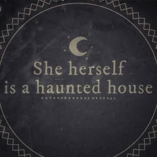 Granny Witch -Yaya- ☮