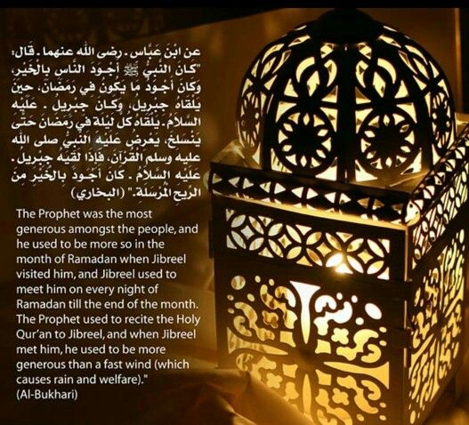 Ramadan رمضان Ramadan Prayer Times Ramadan Mubarak