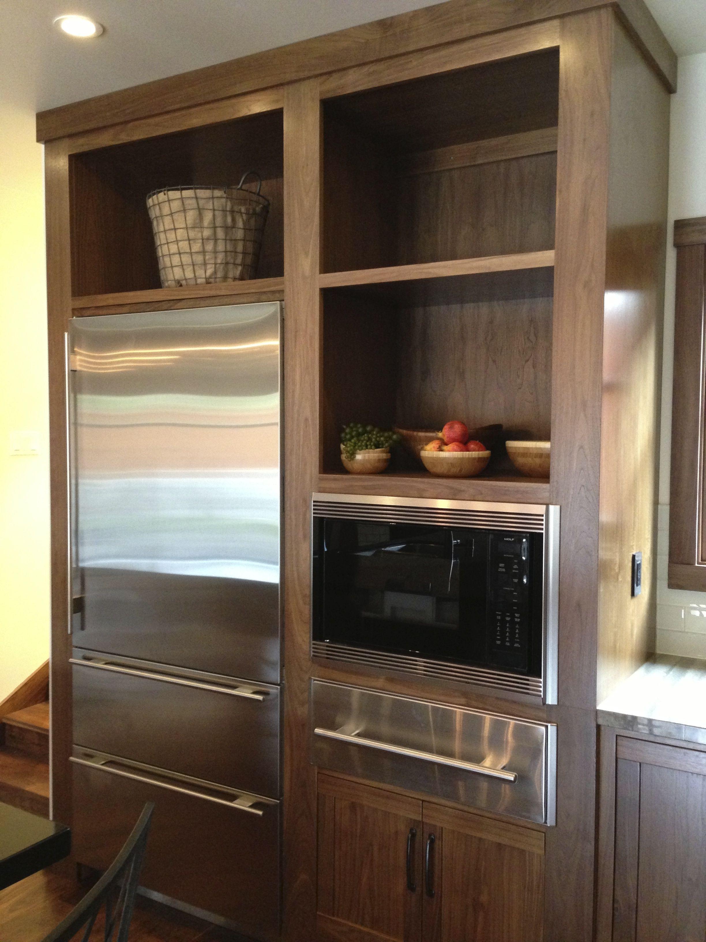 sub drawers r ft frgfwluhuxcj zero cu energy drawer refrigerators refrigeration freezer star bottom ge