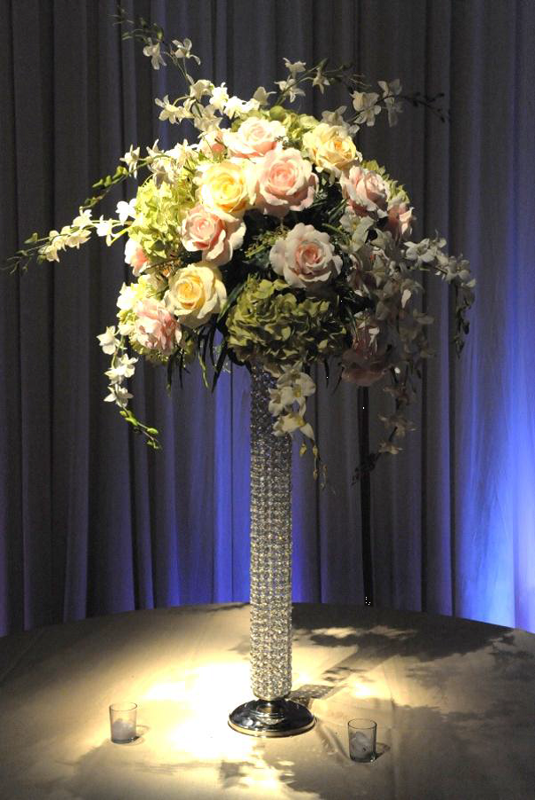 31 Tall Plant Stand 15 00 Rental Rent All Party Shop Www Rentallpartyshop Com Tall Plant Stands Wedding Rentals Plant Stand