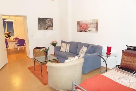 Dai un'occhiata a questo fantastico annuncio su Airbnb: BestPlace 3 Cozy Room in PrenzlBerg - Appartamenti in affitto a Berlino