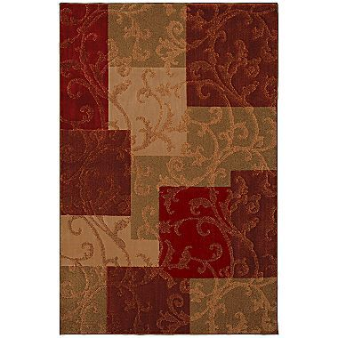 Florentino Area Rug Jcpenney Home Decor Rugs On