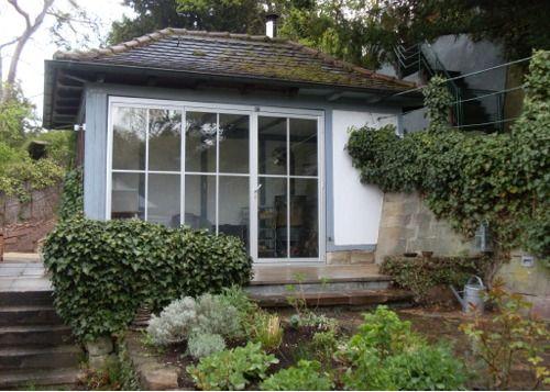 Faltfenster Wintergarten ~ Fink wintergarten faltfenster fenster wohnzimmer