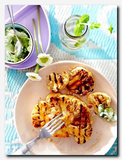 kochen #kochenurlaub schnelle leichte gerichte, zitronenkuchen tim - schnelle und leichte küche