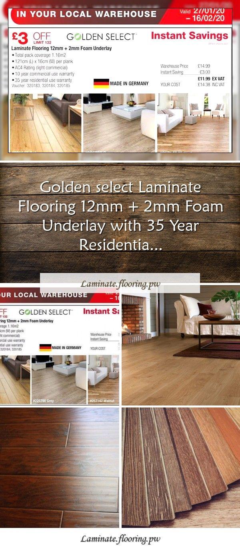 QuickStep Elite UE1491 laminate flooring made of white