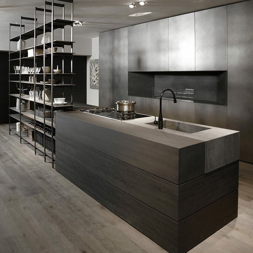 Best Apartment Finder Website: You Can Find He Latest Trends About Kitchen Here And At